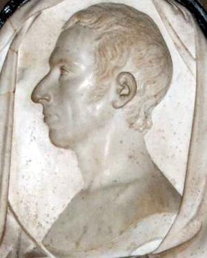 burial of sir john moore after